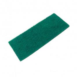 fibra-limpeza-geral-scotch-brite-3m