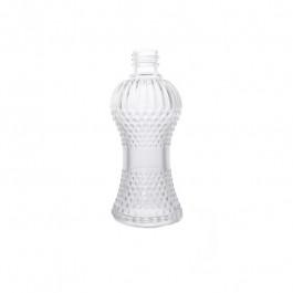 frasco-vidro-cinturinha-100ml