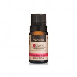 oleo-essencial-geranio-via-aroma