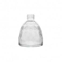 frasco-vidro-granada-250ml