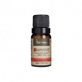 oleo-essencial-grapefruit-via-aroma