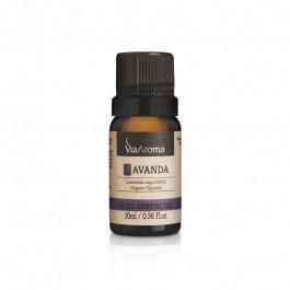 oleo-essencial-lavanda-via-aroma