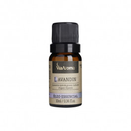 oleo-essencial-lavandin-via-aroma