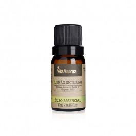 oleo-essencial-limao-siciliano-via-aroma