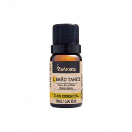 oleo-essencial-limao-tahiti-via-aroma