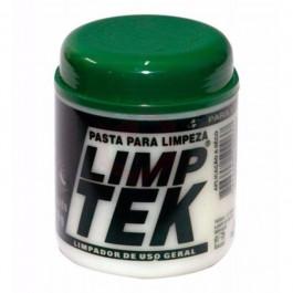 pasta-para-limpeza-a-seco-limp-tek