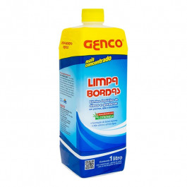 limpa-bordas-genco-1lt