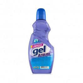 limpador-gel-azulim-lavanda-500g-start