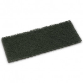 fibra-limpeza-pesada-scotch-brite