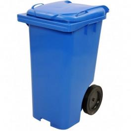 lixeira-container-azul-240l-jsn