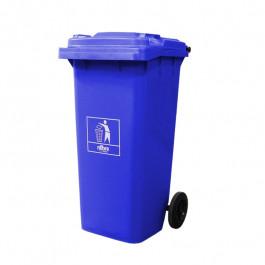 lixeira-container-120lt-azul-nobre