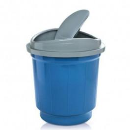 lixeira-basculante-20l-arqplast