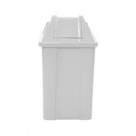 lixeira-plástica-branca-25l-tampa-vai-e-vem