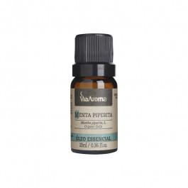 oleo-essencial-menta-piperita-via-aroma
