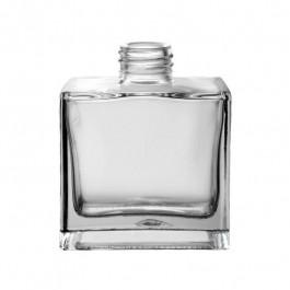 frasco-vidro-monsieur-120ml