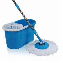 mop-rotatório-cesto-plástico-nobre