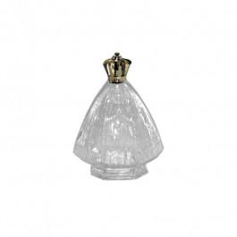 frasco-de-vidro-nossa-senhora-aparecida-30ml