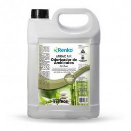 odorizador-de-ambiente-mirax-air-bamboo-5l-renko