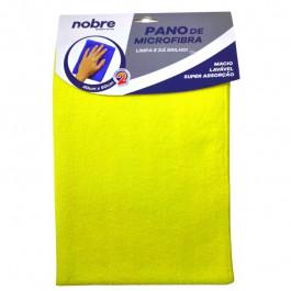 pano-mágico-microfibra-amarelo-40x60cm-nobre