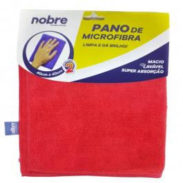 pano-magico-microfibra-vermelho-40x40cm-nobre
