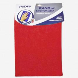 pano-microfibra-vermelho-40x60cm-nobre