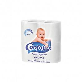 papel-higienico-confofex-com-30m-cristallimp