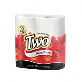 papel-higienico-two