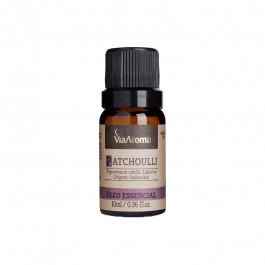 oleo-essencial-patchoulli-via-aroma
