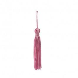 pingente-franja-rosa
