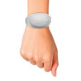 pulseira-biossegurança-branca