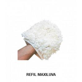 refil-maxiluva-bralimpia