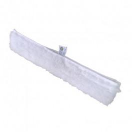 refil-luva-lavador-de-vidros-25-cm-bralimpia