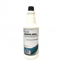 RENOVA INOX KLYO 1L - RENKO