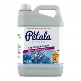 sabonete-liquido-petala-de-flores-5l-start