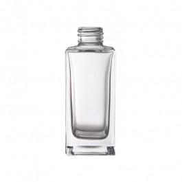 frasco-vidro-square-150ml