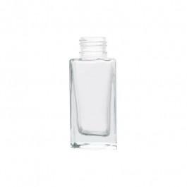 frasco-vidro-square-60ml