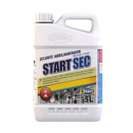 SECANTE ABRILHANTADOR START SEC 5L - START