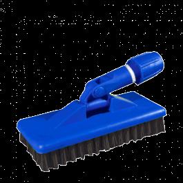 escova-limpa-tudo-pesada-bralimpia