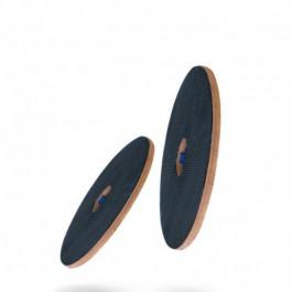 suporte-disco-abrasivo-350mm-bralimpia