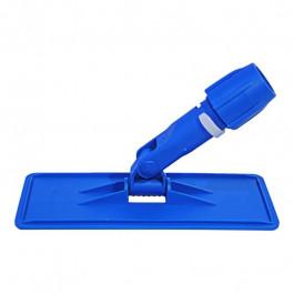 suporte-limpa-tudo-euro-azul-bralimpia