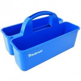 cesto-funcional-azul-bralimpia