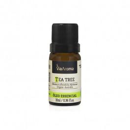 oleo-essencial-tea-tree-melaleuca-via-aroma
