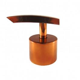 valvula-bico-de-pato-prime-cobre-28/410