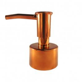 válvula-bico-de-pato-elegance-cobre-28/410