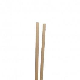 vareta-fibra-nude-25cm