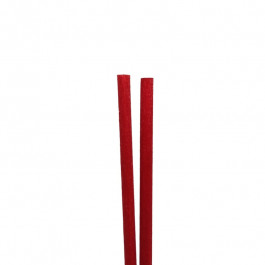 vareta-fibra-vermelha-25cm