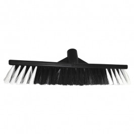 vassoura-pelo-sintetico-40-cm