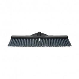 vassoura-cerdas-rígida-60cm-superpro-bettanin